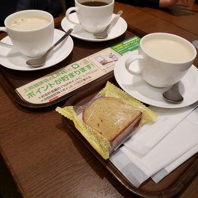 ららぽーと東京ベイの記事に添付されている画像