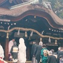 花嫁行列の記事に添付されている画像