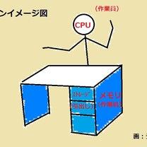 パソコン講座的なナニか。 第七話の記事に添付されている画像