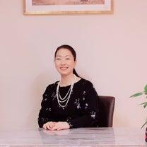 東京で評判|おすすめカウンセリングルーム14選 【2019決定版】 ハルモニアがの記事に添付されている画像