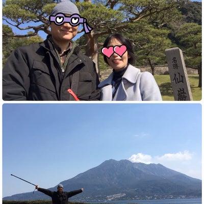 鹿児島旅行②仙巌園~とんかつの記事に添付されている画像