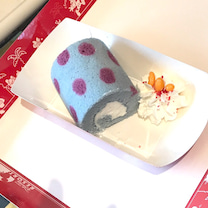 2月バケパイン⑤マンマで朝食の記事に添付されている画像