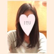 髪の傷みがきになる.°(ಗдಗ。)°.の記事に添付されている画像