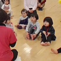 3月〜体験申し込み続いております!札幌0歳からのリトミック教室の記事に添付されている画像