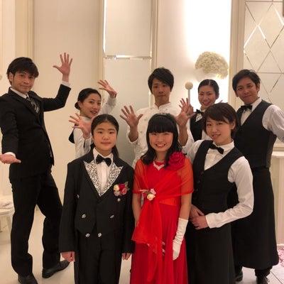 岡山モブ!!無事!!成功!!の記事に添付されている画像