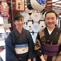 歌舞伎観劇自由区レポートその1の記事に添付されている画像