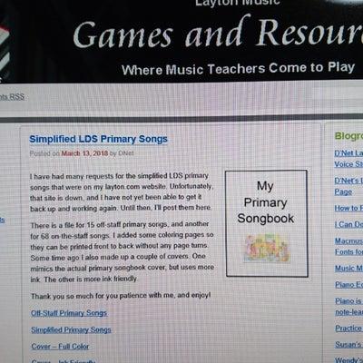 学校の音楽室に作曲家ポスターがない、音楽の先生への記事に添付されている画像