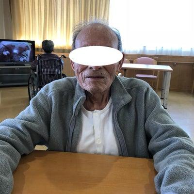 アルツハイマーの父と久しぶりの記事に添付されている画像
