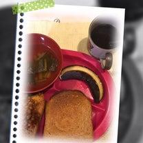 3月16日ダイエット16日目の記事に添付されている画像