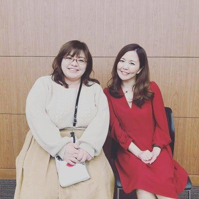 【大阪】宮本佳実さんの講演会スタッフです^^の記事に添付されている画像