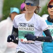 ウィメンズマラソンオールスポーツの記事に添付されている画像