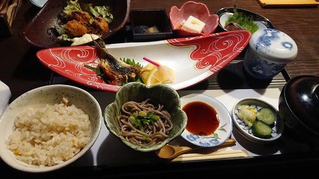 米子 市 の 茶碗蒸し の 具