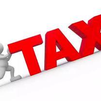 『大冒険投資家語録』④:安易な増税は、狂気の沙汰。の記事に添付されている画像