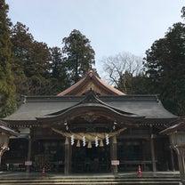 感情系オイル講座&レインドロップ @金沢の記事に添付されている画像