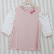 子供服any FAMの新品服!!の記事に添付されている画像