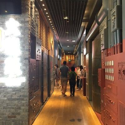 サマセット第3の火鍋♡ Da Long Yi Hot Potの記事に添付されている画像