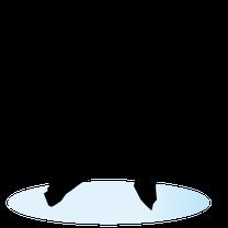 宿命解説 File82 高橋大輔の記事に添付されている画像