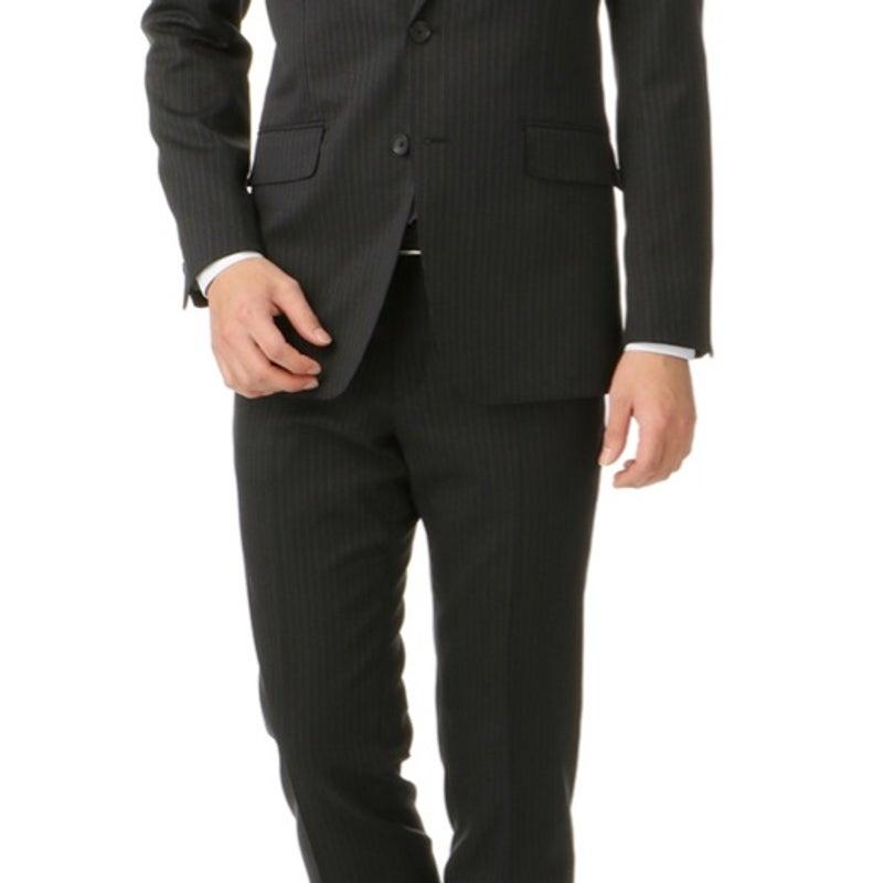 cb558588b7218 スーツ 人気記事(一般)5ページ目 アメーバブログ(アメブロ)
