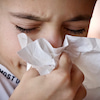 花粉症が運動パフォーマンスを下げる!鼻を通す方法をお伝えします!の画像