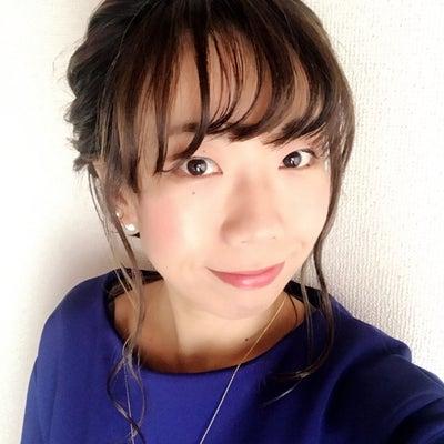 人生を切り拓く☆の記事に添付されている画像