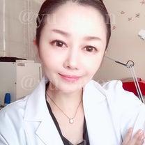 最新のご予約状況☆ニキビ・アトピー・シワ・シミ・毛穴改善 美肌韓国漢方ピーリングの記事に添付されている画像