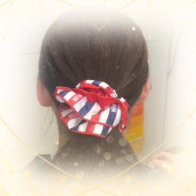 テンション上がるグッズ♡の記事に添付されている画像