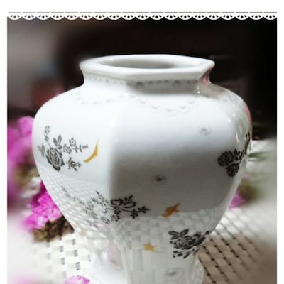 花瓶~☆の記事に添付されている画像