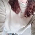 #淡い色合いの画像