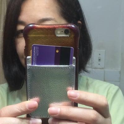 日本人のヘアスタイリストさん in Astoriaの記事に添付されている画像