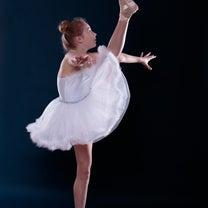 ピアノもバレエも…「子どもの表現」「子供の感覚」のままでは行き詰まるの記事に添付されている画像
