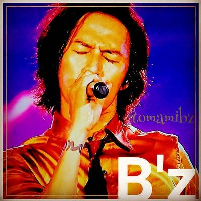 B'z -HINOTORI-あの話。の記事に添付されている画像