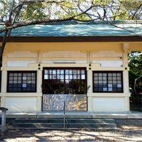 西堀江神明社(愛知)の記事に添付されている画像