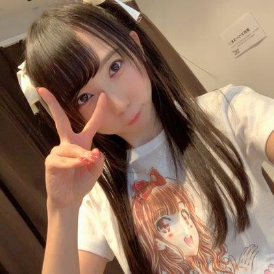 7.ゆりちゃんお誕生日おめでとうです!の記事に添付されている画像