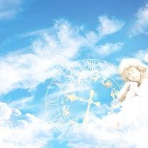 春のエネルギーがスパークする!!新しい展開の始まり☆の記事に添付されている画像