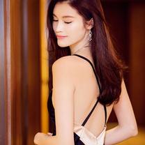 世界のセクシーセレブシリーズ!Asian Beauty/Sui Heの記事に添付されている画像