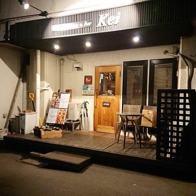 Italian dining & Bar Kei 本物のカルボナーラと仔牛のミラの記事に添付されている画像