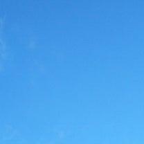 今日の空は・・・の記事に添付されている画像