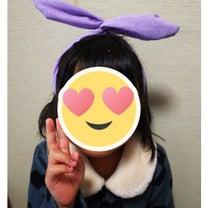 福岡、いってきまーす(#^.^#)の記事に添付されている画像