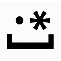 Apple、ミニマリストな動画広告が公開だよ!(リサイクル、Face ID、iOの記事に添付されている画像