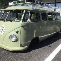 旧車が魅力的になったキッカケか?の記事に添付されている画像