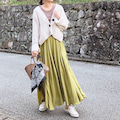 Moyo blog☆大人カジュアルコーデ☆