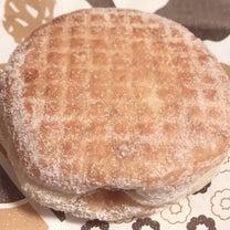 ガナッシュチョコホイップの記事に添付されている画像