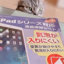 リベンジやで〜!の記事に添付されている画像