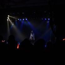 AQ-s☆ 2ndstepLive 沫姫の記事に添付されている画像