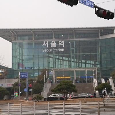 最近開けてる!ソウル市内と京畿道の境界線♪の記事に添付されている画像
