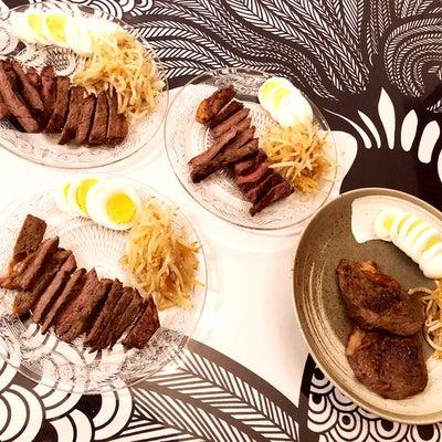 外食するなら♡の記事に添付されている画像