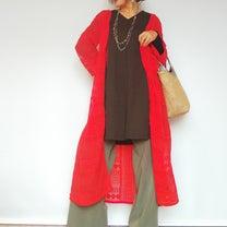 どういうシチュエーションでどんな服を着たいかの記事に添付されている画像