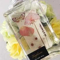 〖ペリカン石鹸〗フォグブルーム 午後の花園の香り②の記事に添付されている画像