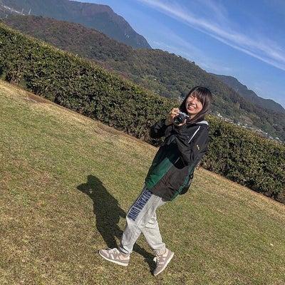 新歓ブログリレー! ~山本恵~の記事に添付されている画像