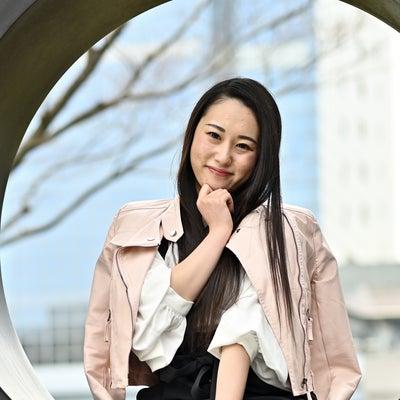 全東 臨海副都心・新人モデル撮影会⑦安澤美沙さんの記事に添付されている画像